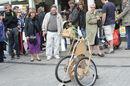 Gentse Feesten 2011 057