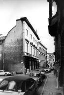 Gouvernementstraat10_1979.jpg