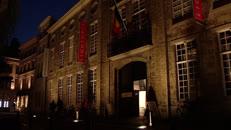 Stad Gent - 032 - Toerisme Persconferentie Lichtfestival.mov