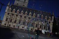 2019-05-14 Stad Gent_St Baafsplein Belfort Zeepbellen_IMG_9798.CR2