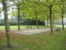 020 Groenzone sporthal Keiskant (5).jpg