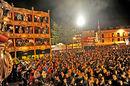 Gentse Feesten 2011 089