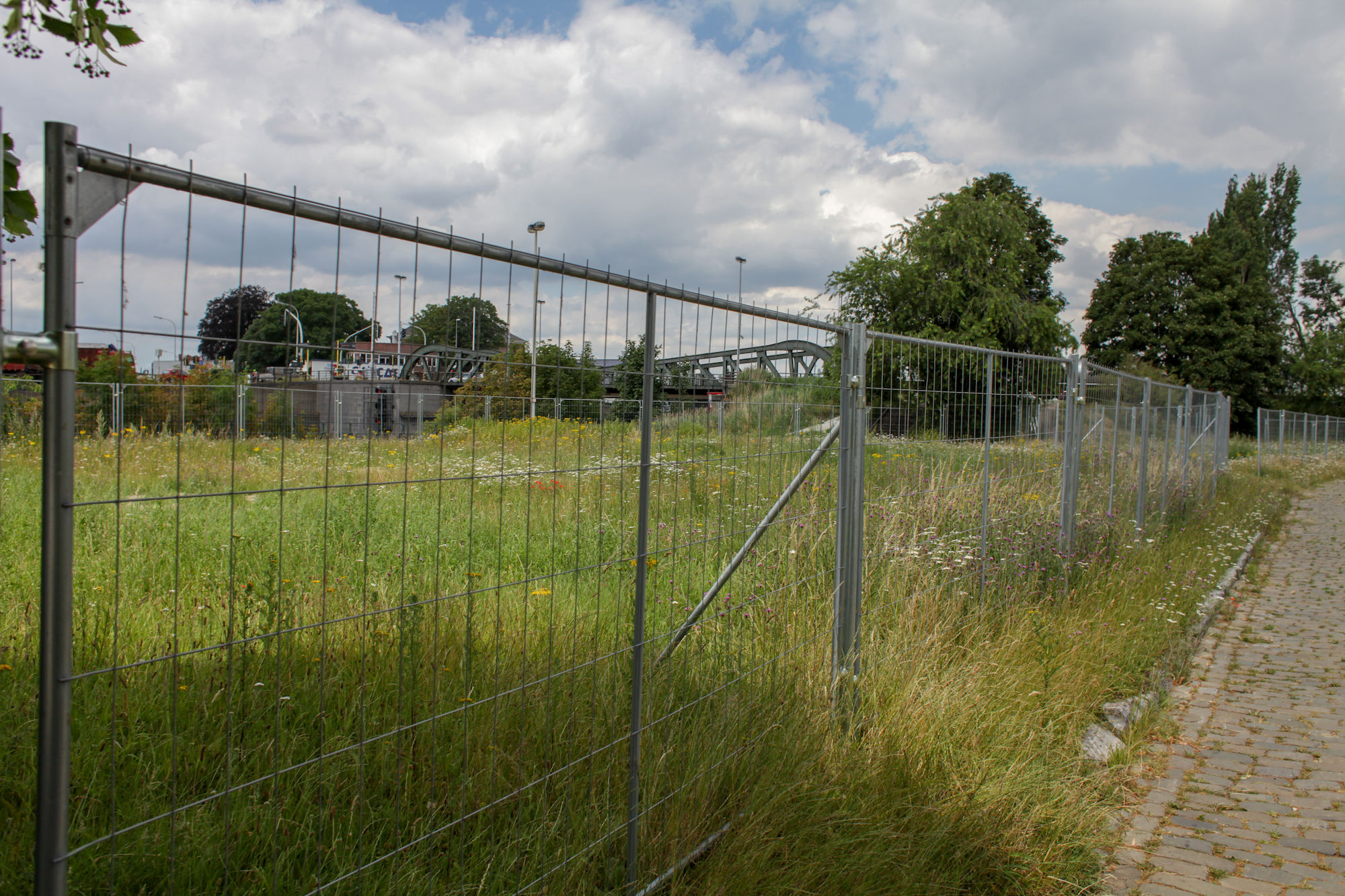 2019-07-02 Muide Meulestede prospectie Wannes_stadsvernieuwing_IMG_0365-3.jpg