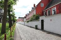 begijnhof lange violettestraat (1)©Layla Aerts.jpg