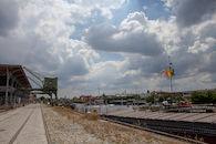 2019-07-02 Muide Meulestede prospectie Wannes_stadsvernieuwing_IMG_0416-3.jpg