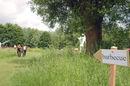 Landschapspark landskouter 1.JPG