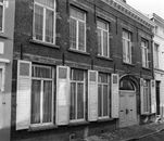 Iepenstraat10.jpg