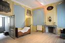 Hotel D'Hane Steenhuyse 09
