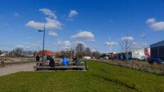20210817_Oude Dokken_Houtdok_Openbaar Domein_Zitbanken_groen_wandelaars_fietsers_0012.jpg
