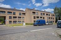 2019-07-01 Nieuw Gent prospectie met Wannes_stadsvernieuwing_IMG_0173-3.jpg