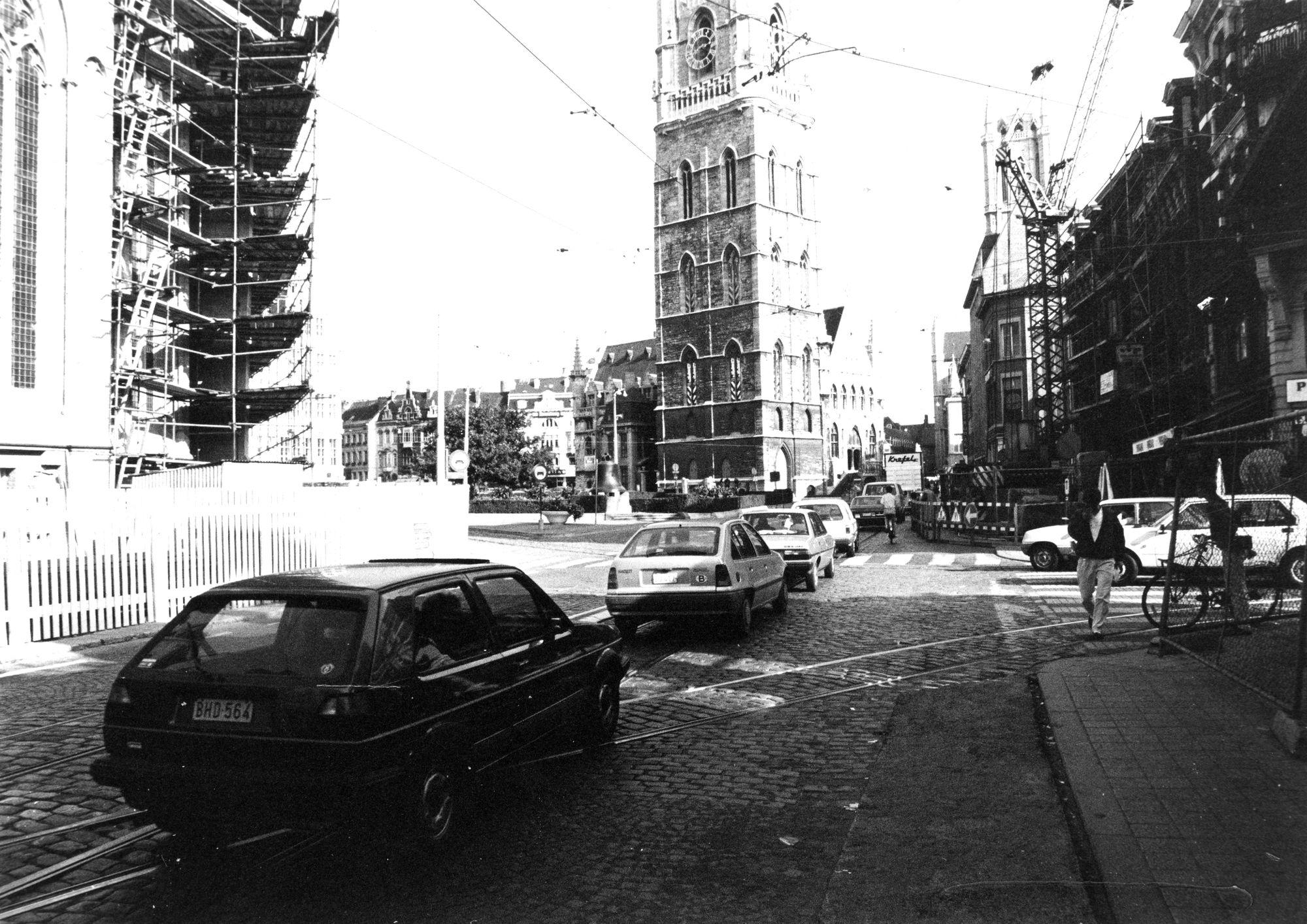 Cataloniëstraat09_1986.jpg