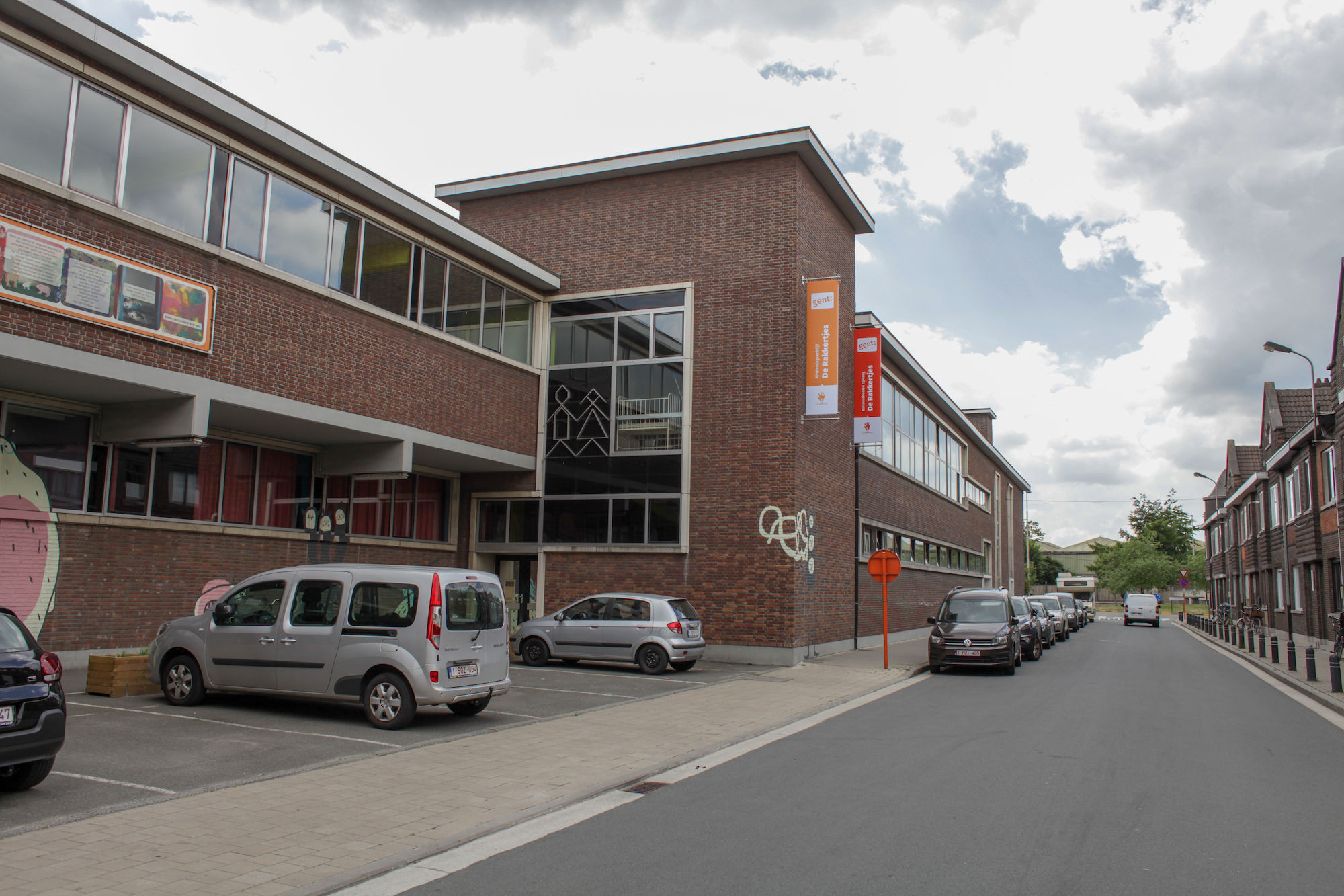 2019-07-02 Muide Meulestede prospectie Wannes_stadsvernieuwing_IMG_0328-2.jpg