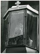 Gent: Veergrep 4: Gevelkapel, 1979