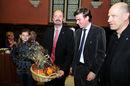 20081107_persconferentie_Wereld_Diabetes_Dag.jpg