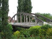 pontbrug (7).jpg