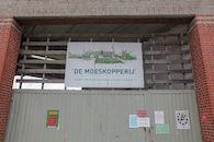 2019-07-02 Muide Meulestede prospectie Wannes_stadsvernieuwing_IMG_0306-2.jpg