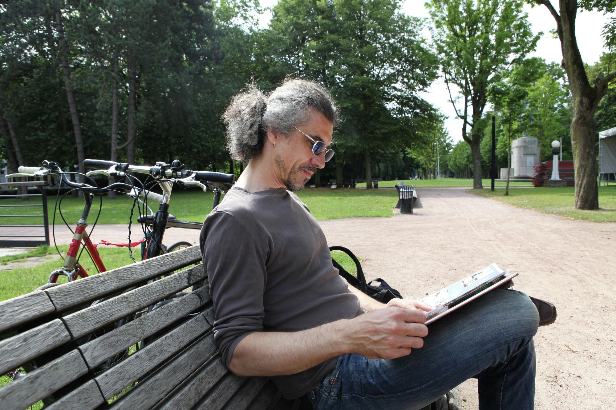 koning albertpark (16)©Layla Aerts.jpg