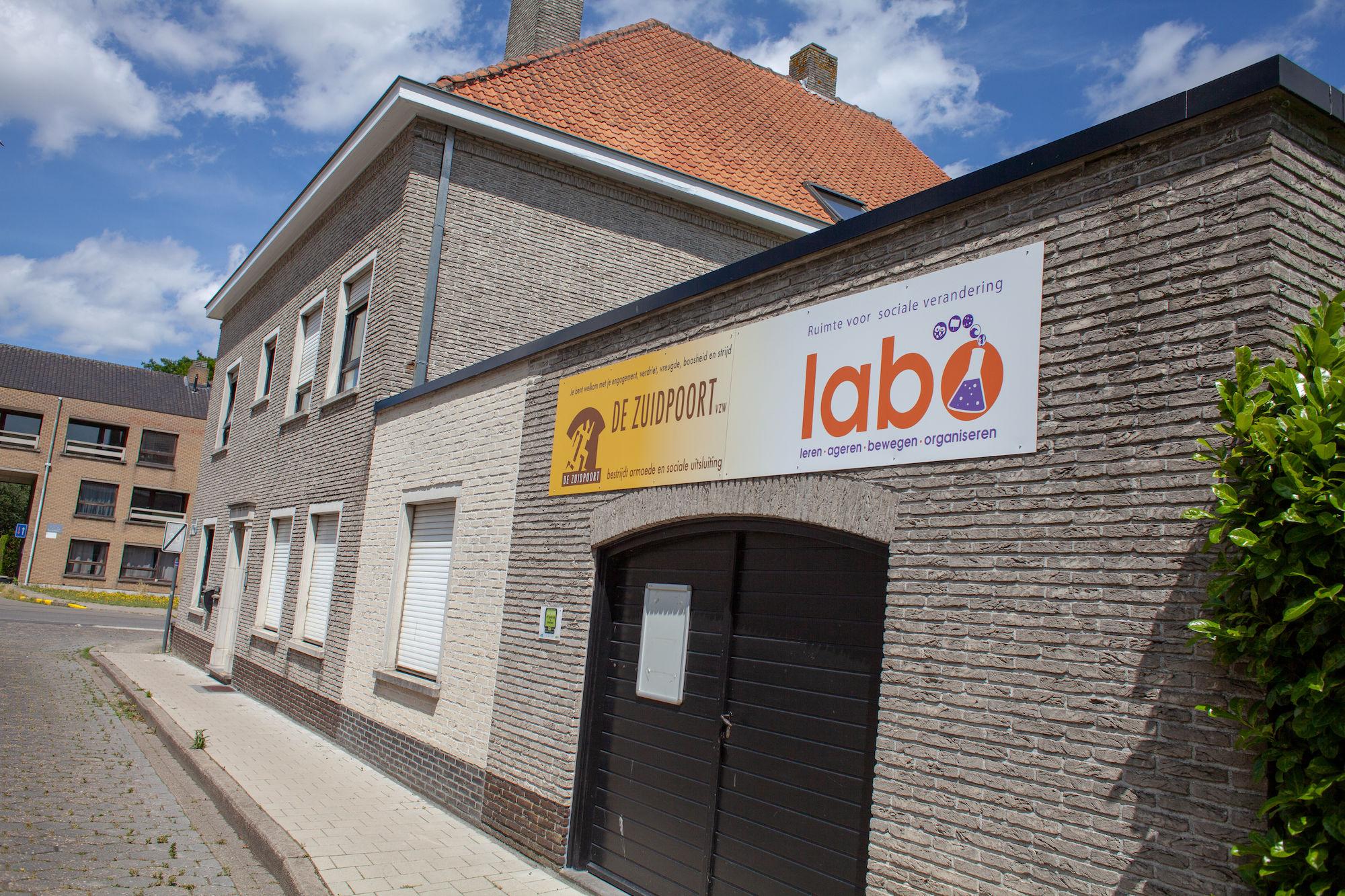2019-07-01 Nieuw Gent prospectie met Wannes_stadsvernieuwing_IMG_0163-3.jpg