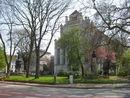 091 Sint-Annaplein (1).jpg