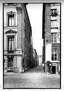 Gruuthuusestraat04_1979.jpg