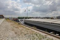2019-07-02 Muide Meulestede prospectie Wannes_stadsvernieuwing_IMG_0410-2.jpg