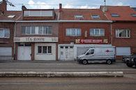 2019-07-01 Nieuw Gent prospectie met Wannes_stadsvernieuwing_IMG_0263-3.jpg