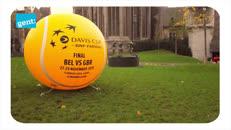 Davis Cup tennisballen 17-11.mp4