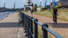20210817_Oude Dokken_Houtdok_Openbaar Domein_Zitbanken_groen_wandelaars_fietsers_0048.jpg