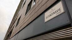 2020-09-02 Wijk 10 Afrikalaan Scandinaviestraat Appartementen_DSC0923.jpg
