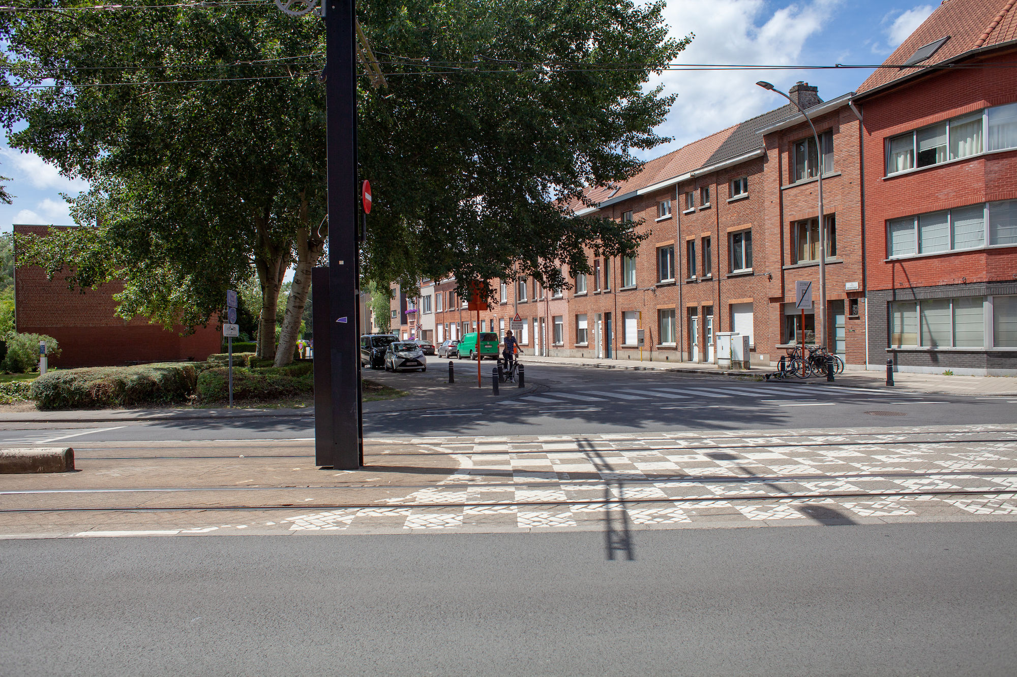 2019-07-01 Nieuw Gent prospectie met Wannes_stadsvernieuwing_IMG_0168-3.jpg