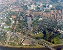Gent 027 (17-10-03) Nieuw Gent.tif
