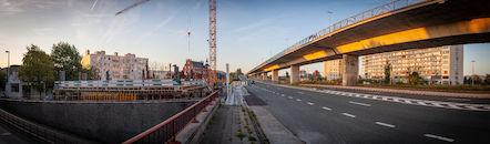 2019-08-23 Wijk Ledeberg_parking speurder_Naeyersdreef2019-08-23 Wijk Ledeberg_parking speurder_Naeyersdreef_Parking Speurder_IMG_0763-Pano.jpg