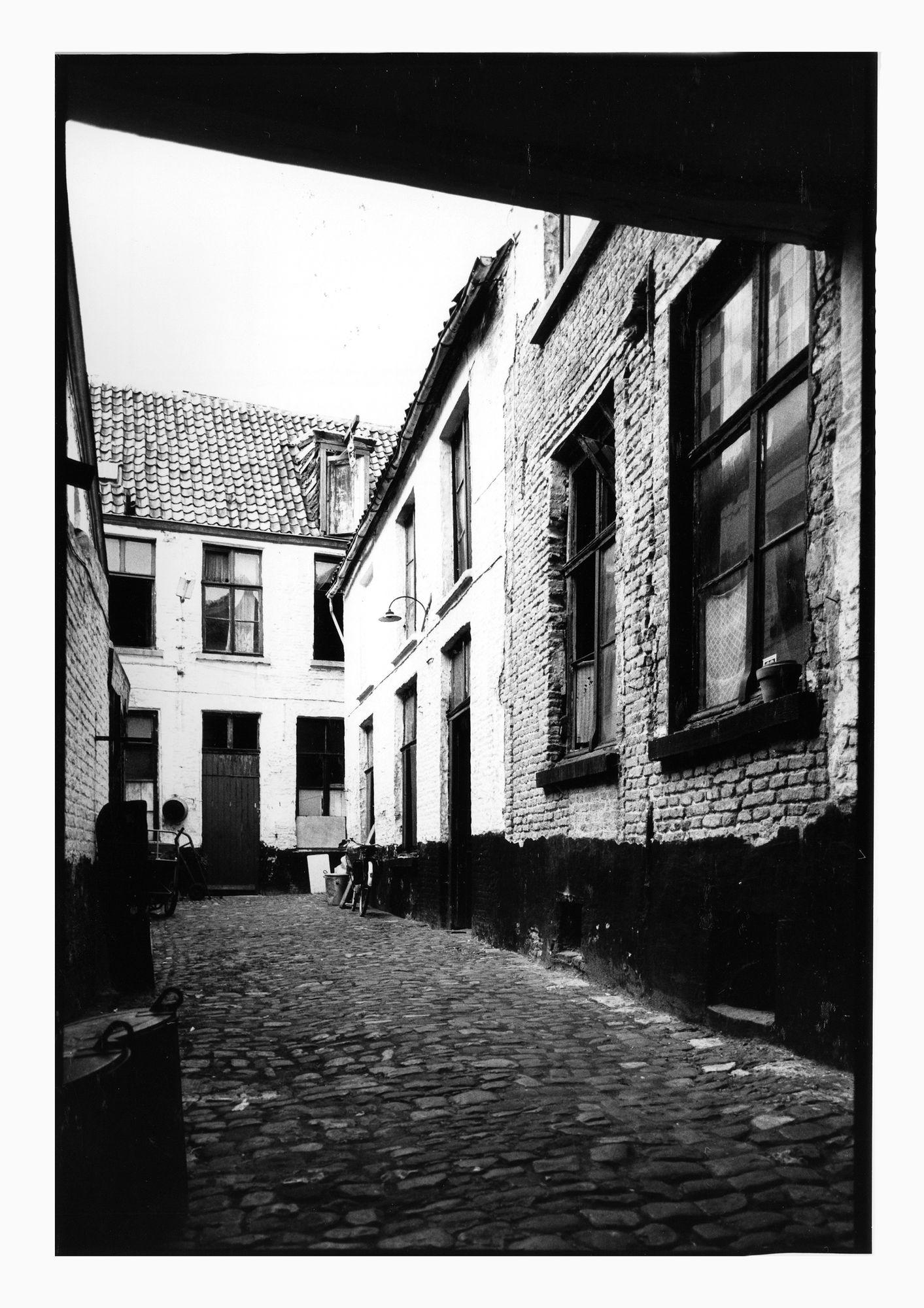 Gelukstraat09_1979.jpg