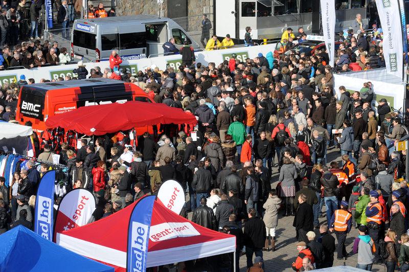 Omloop Het Nieuwsblad 2012 080