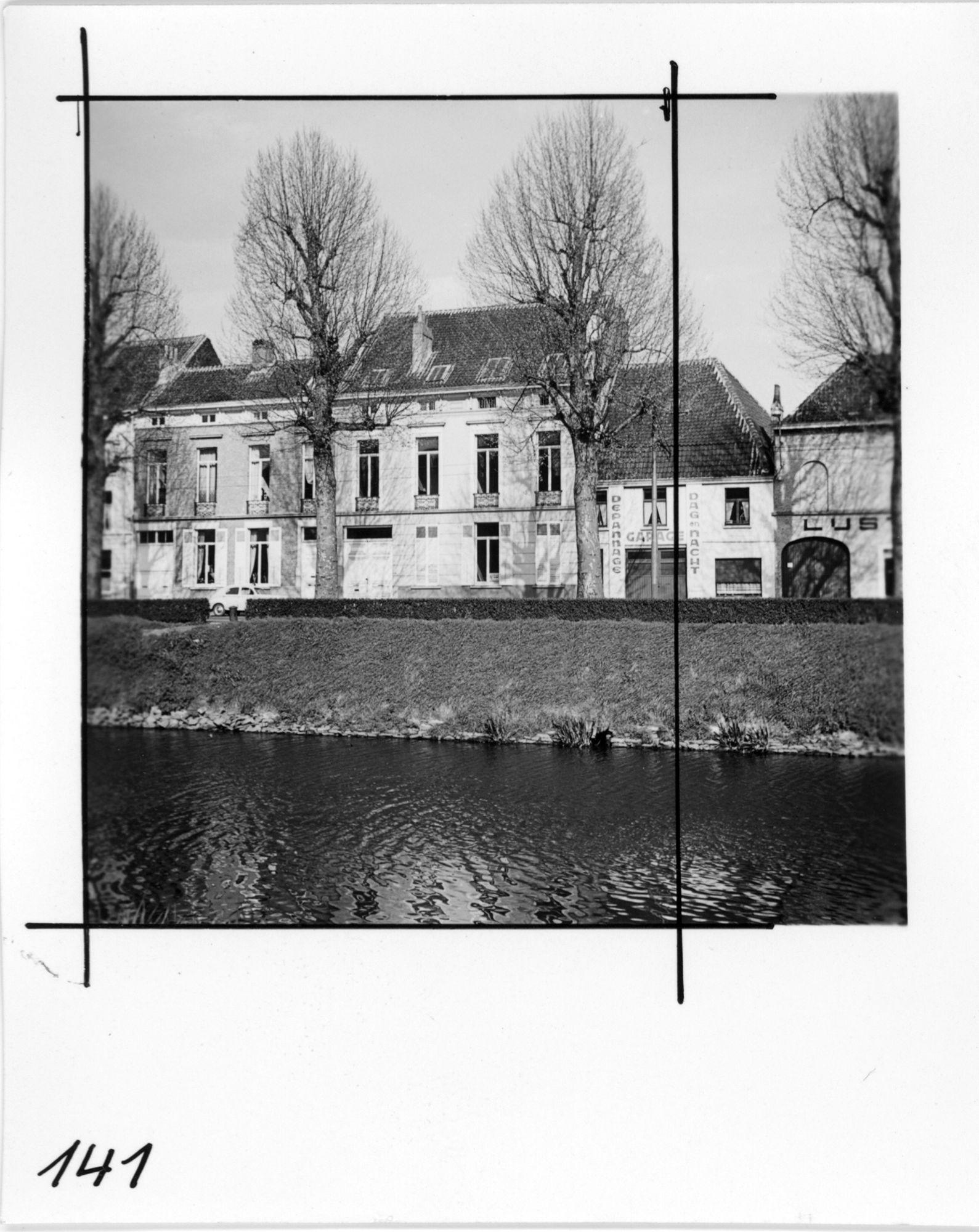 Coupure23_19610412.jpg