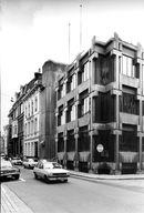 Gouvernementstraat07_1979.jpg