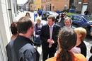 20080623_werkbezoek_staatssecretaris_Delizée.jpg