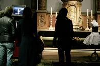 2006_museumnacht_036.JPG