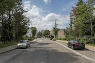 2019-07-01 Nieuw Gent prospectie met Wannes_stadsvernieuwing_IMG_0249-3.jpg