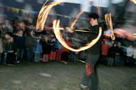 200602_lichtfeest_027.JPG