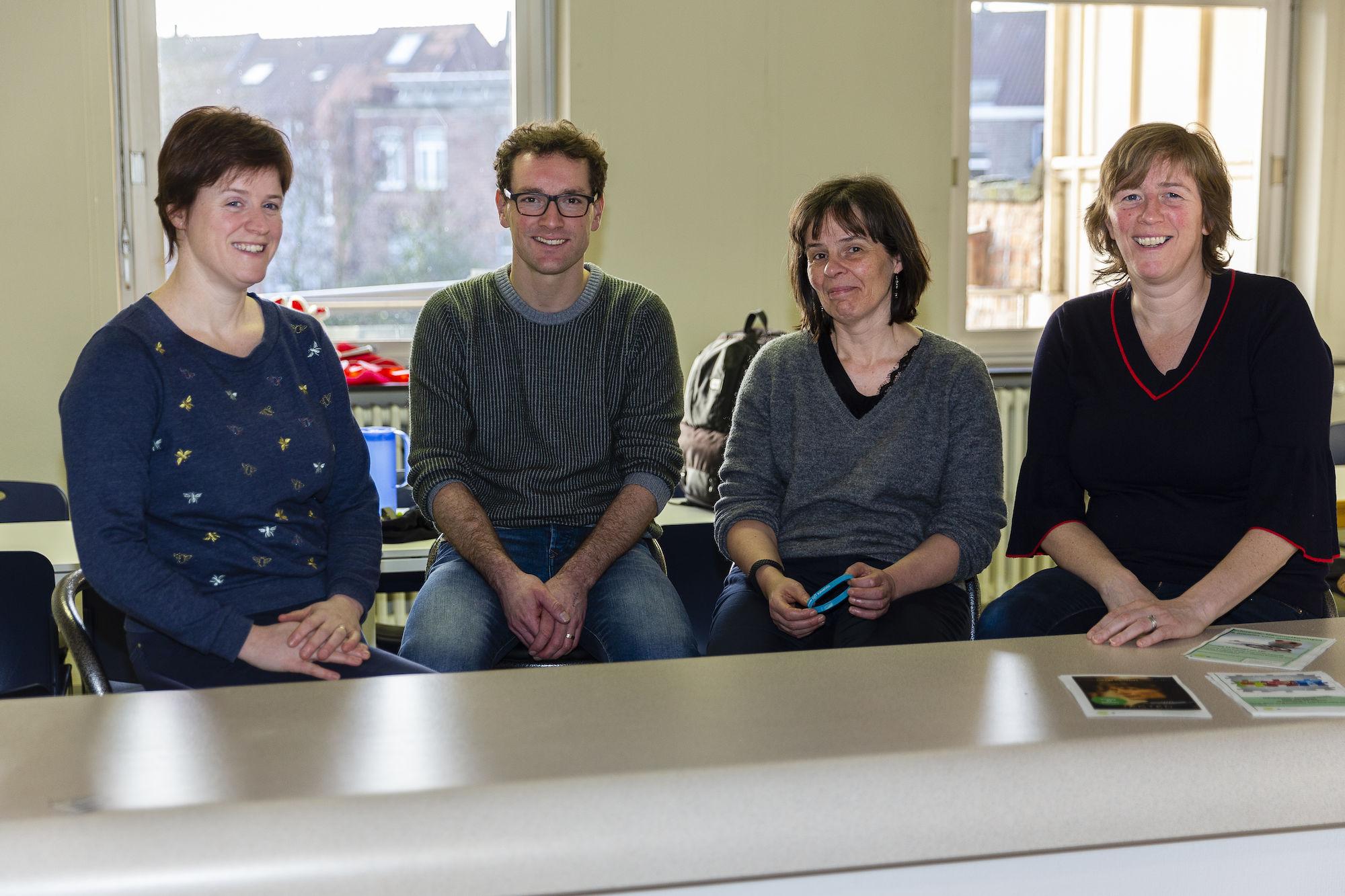 1. Teamfoto - LDC De Regenboog_Team Dienstverlening.jpg