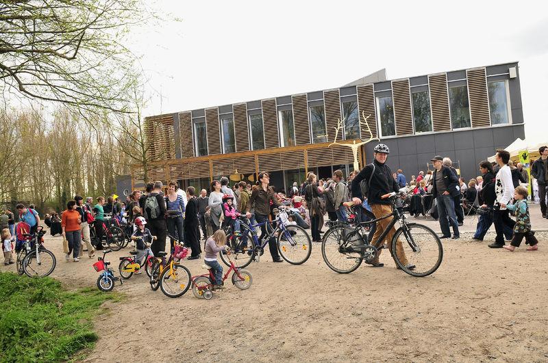 20080420_Natuur-en_Milieucentrum_De_Bourgoyen_opening_voor_publiek.jpg