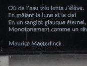 Maeterlinck5.JPG
