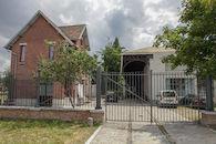 2019-07-02 Muide Meulestede prospectie Wannes_stadsvernieuwing_IMG_0388-2.jpg