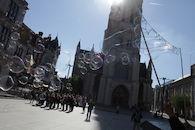 2019-05-14 Stad Gent_St Baafsplein Belfort Zeepbellen_IMG_9828.JPG