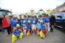 Carnaval in Ledeberg 2012 20