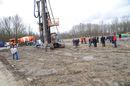 20100305_eerstesteenlegging_nieuwe_infrastructuur_atletiek_en_rugby_Blaarmeersen1.JPG