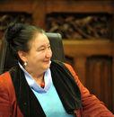 Voorstelling Jaarverslag 2011 Ombudsvrouw 1