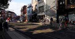 2020-09-20 Wijk 9 Bloemekeswijk Markt Van Beverenplein _DSC1034.jpg