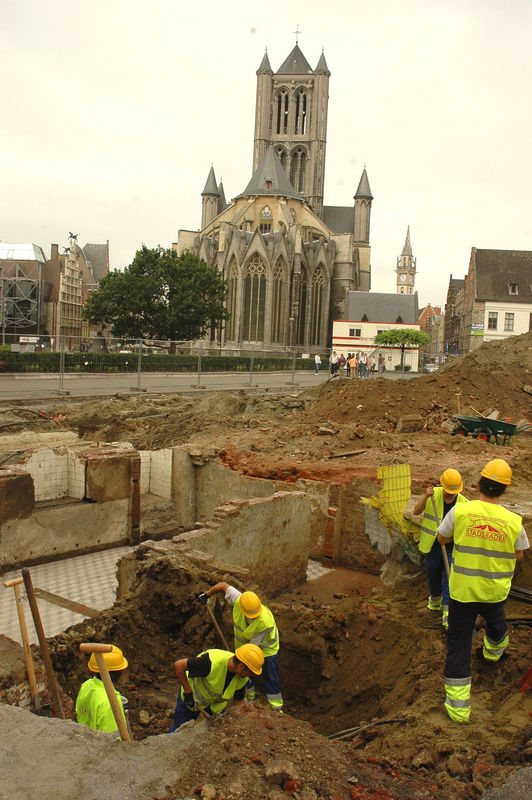 20090812_Emile_Braunplein_archeologische_opgravingen.jpg